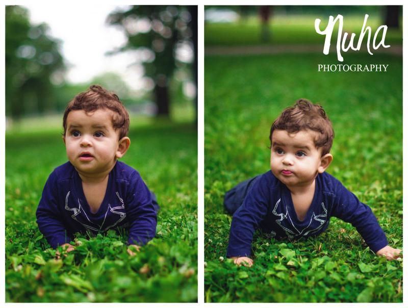 NuhaPhotographyKids1