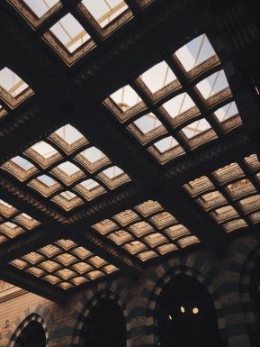Al Masjid an Nabawi. Shot on iPhone
